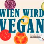 veganwien