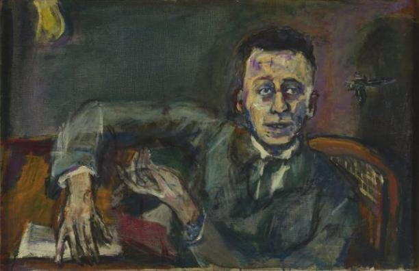 Karl Kraus ja Wien yleisönä