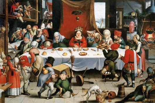 banquet-noces-burlesque