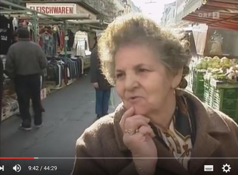 mummoBrunnenmarktilla