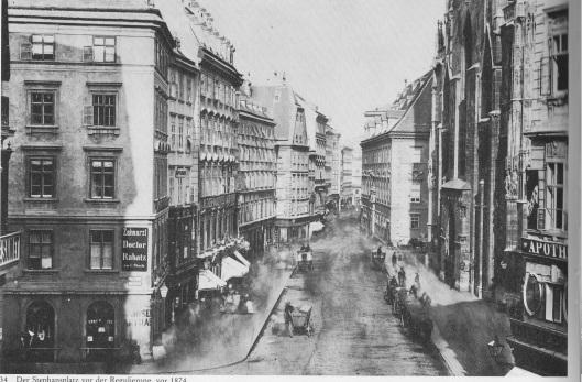 stephansplatz-1874